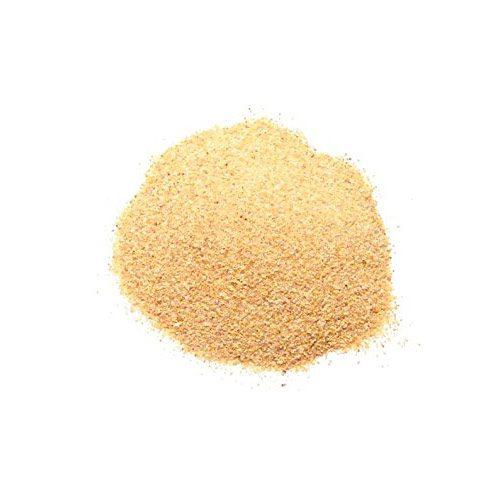 Češnjak granule g2