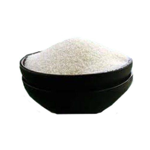 Griz od riže